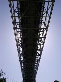 2010042908.jpg