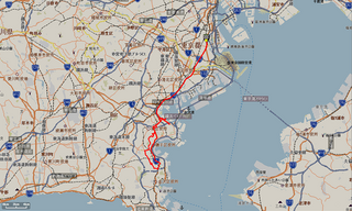 20120407MAP.png