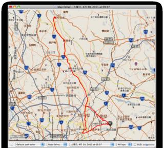 スクリーンショット(2011-04-30 20.17.15).png