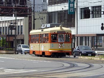 松山02.jpg