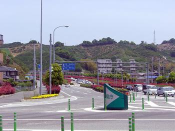 松山04.jpg