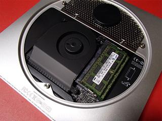 mini001.jpg